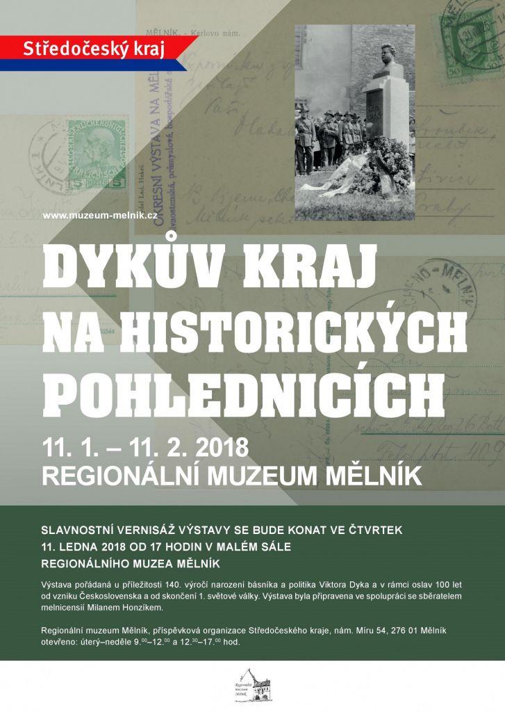 plakát_Dyk