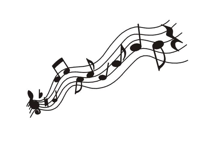 Já jsem malý muzikant