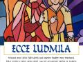Ecce Ludmila