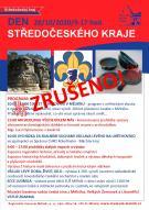 Den Středočeského kraje 2020