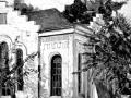 Mělnická synagoga